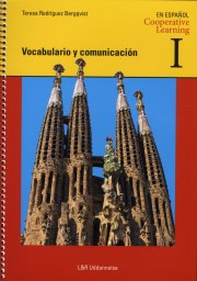 cooperative learning en español i - bog