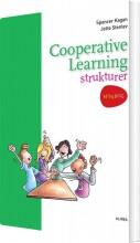 cooperative learning strukturer, minibog - bog