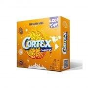 cortex challenge geo - Brætspil