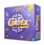 cortex challenge kids - Brætspil