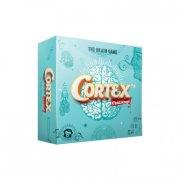 cortex challenge - nomineret til guldbrikken 2016 - Brætspil