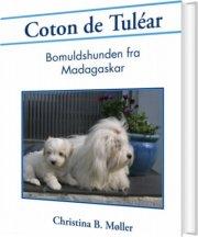 coton de tuléar - bog