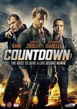 countdown - DVD