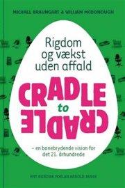 cradle to cradle - bog