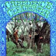 creedence clearwater revival - creedence clearwater revival - Vinyl / LP