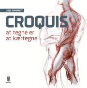 croquis - bog