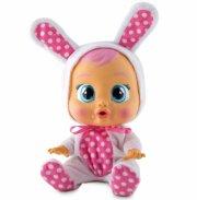 cry babies - dukke coney - Dukker