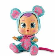 cry babies - dukke lala - Dukker