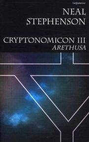 cryptonomicon iii - bog