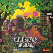 culpeper´s orchard - culpeper´s orchard - Vinyl / LP