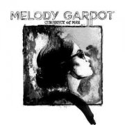 melody gardot - currency of man - cd