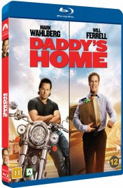 daddys home - Blu-Ray