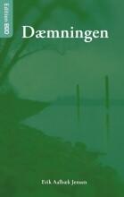 dæmningen - bog