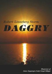 daggry - bog