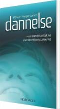 dannelse - bog