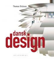 dansk design - bog