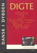 dansk i dybden - digte - bog