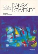 dansk i syvende - bog