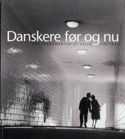 danskere før og nu - bog