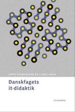 danskfagets it-didaktik - bog