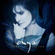 enya - dark sky island - cd