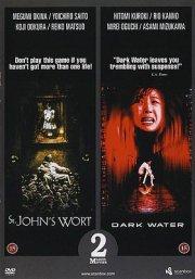 dark water / st. johns worth - DVD