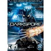 darkspore limited edition (nordic) - PC