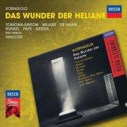 tomowa-sintow/gedda - das wunder der heliane - cd