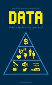 data - bog