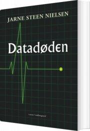 datadøden - bog