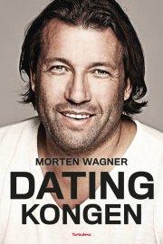 datingkongen Frederikssund