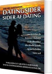 datingsider - sider af dating - bog
