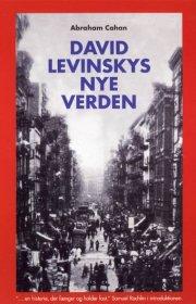 david levinskys nye verden - bog