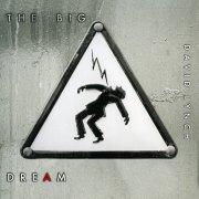 david lynch - the big dream - cd
