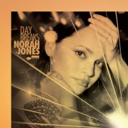 norah jones - day breaks - deluxe edition - cd