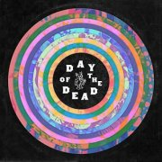 various artists - day of the dead - cd