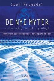 de nye myter - bog