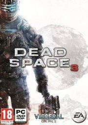 dead space 3 (nordic) - PC