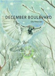 december boulevard - bog