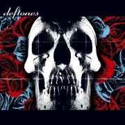 deftones - deftones - Vinyl / LP