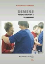 demens - bog