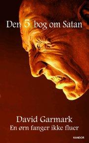 den 5. bog om satan - bog