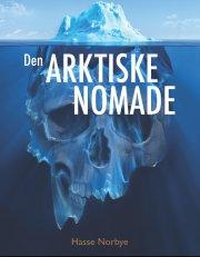 den arktiske nomade - bog