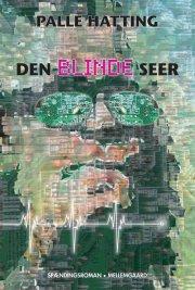 den blinde seer - bog