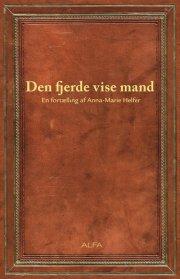 den fjerde vise mand - bog