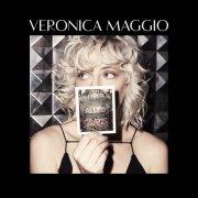 veronica maggio - den första är alltid gratis - Vinyl / LP