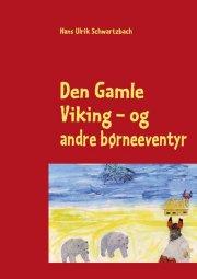 den gamle viking - bog