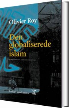 den globaliserede islam - bog