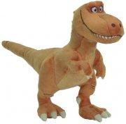 den gode dinosaur / the good dinosaur - ramsey 25 cm - Bamser