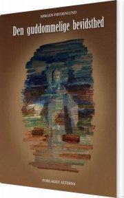 den guddommelige bevidsthed - bog
